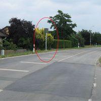 Richtung Ortsausgang (N49°41.695',E8°34.474')