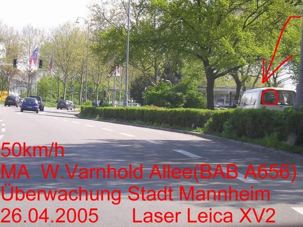 Normal_1204_varnholt_allee_111