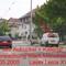 Mannheim Feudenheim  Am  Aubuckel > Käfertal ohne Komentar