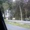 Thumb_1700_2