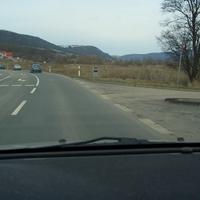 Kontrollle / Ordnungsamt - Jena