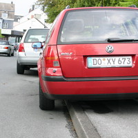 DO-XY 673