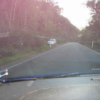 Opel Astra G Kombi, Bilder aber leider alle etwas unscharf,......
