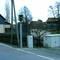 Nahaufnahme Niederhohndorfer Straße aus Richtung Crimmitschauer Straße zur/bis Einmündung Frühlingsstraße gesehen Die Anlage ist NEU,wurde Ende November installiert und ist seit 6.12.06 scharf!