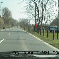 Kontrolle / OA - Jena