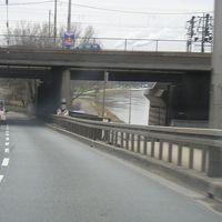 Mannheim hat gegen die Autofahrer aufgerüstet mit  neuster Technik.