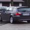 Erwischt!!! Und schon ging es mit heißen Reifen zur nächsten Kontrollstelle.:):):)
