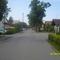 Thumb_6298_1