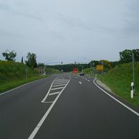 Die Kontrollstelle befindet sich auf der B2 auf Höhe Michendorf (Langerwisch) genau an der Kreuzung der Straße des Friedens und der Teltower Straße. Ein Hauptgrund, warum dort gemessen wird, ist wohl ein tödlicher Unfall aus dem Jahr 2007.