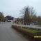 Messwagen Weisse VW Bus aus Nurnberg