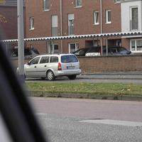 Seit neustem gibts in Duisburg einen neuen Meßwagen mit Viersener Kennzeichen. Hier die Vorstellung der Karre
