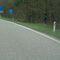 Ein paar Meter vor dem 4ten Weg stehen sie jetzt. Längengrad:06-11-10 , Breitengrad:51-29-18  Messgerättyp: LTI Ultralyte (Laser)