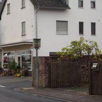 Rotlichtüberwachung in Dreieich (Offenthal) Mainzer Str, Ecke Rückertsweg. Von Langen bzw. Götzenhain kommend. Hier die Kamera in Fahrtrichtung Rödermark (Urberach)