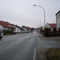 Gegenrichtung (Höchstadt, A3)