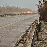 Die Bilder sind leider wegen dem Schneefall und der eintretenden Dunkelheit nicht so toll geworden.