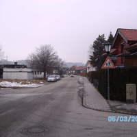 FR Weidacher Hauptstr