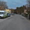 Verärgerte Anwohner haben sich deshalb über das höhere Verkehrsaufkommen und die angeblich durchrasenden Autos bei der Gemeindeverwaltung beschwert, worauf die Privatfirma beauftragt wurde, hier regelmäßig die Geschwindigkeiten zu überprüfen.