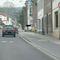 """Bild leider nicht gut. Anfahrt vom Zentrum(Westring). Unter dem 30 Schild ist noch ein Schild mit Werktags 7-19Uhr (die """"7"""" ist überklebt)"""
