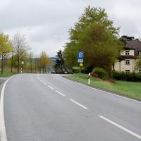 Messfahrzeug VW T4  ( SON - D - 587 )