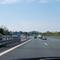 Messfzg. VW T 4 dunkelblau
