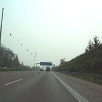 Anfahrtansicht Bildquelle: http://radarfalle.jimdo.com/