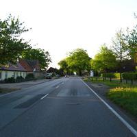 Anfahrt. Daß in dieser Ortschaft sehr oft gemessen wird, sollte eigentlich allseits bekannt sein.