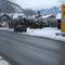 Vorsicht im LK GAP!!! Die Zentrale Verkehrsüberwachung Oberland hat die Roomsters wieder reaktiviert!!!