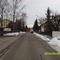 Thumb_sn850065