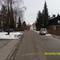 Thumb_sn850064