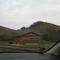 Anfahrt aus Heilbronn Richtung Weinsberg/Erlenbach