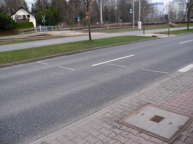 Normal_stollberger_str