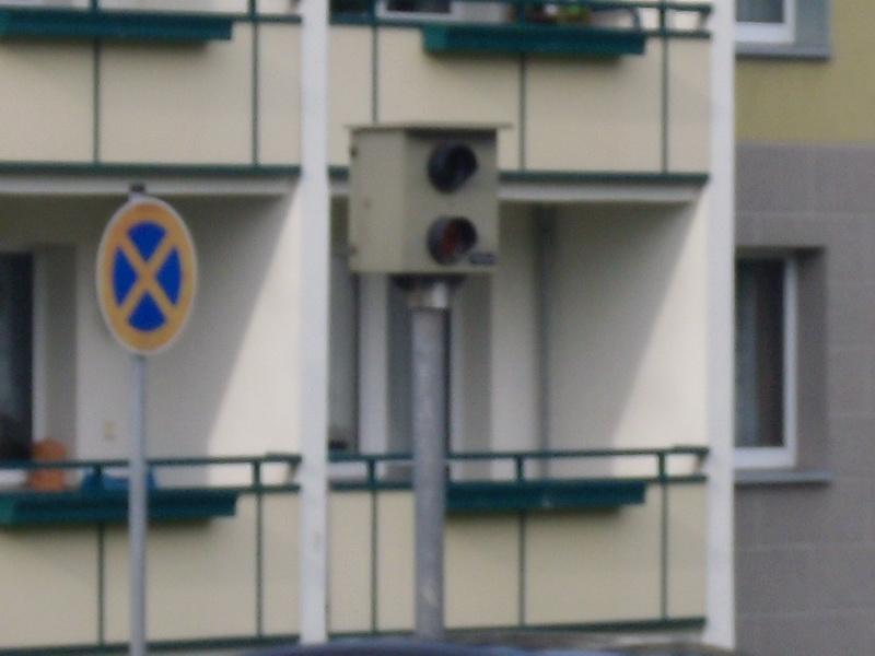 Reichsstr Chemnitz