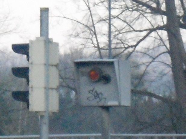 Normal_an_der_schlossmauer_04736_waldheim_2