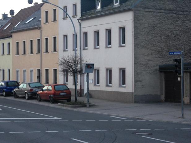 Normal_kirschallee_04736_waldheim1