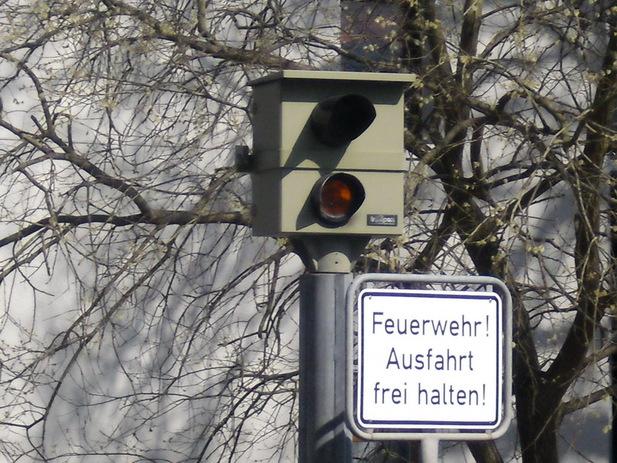 Normal_08107_kirchberg_kirchberger_str