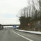 Thumb_autobahn42-17022010-2