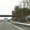 Thumb_autobahn42-17022010-3