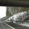 Thumb_autobahn42-17022010-5