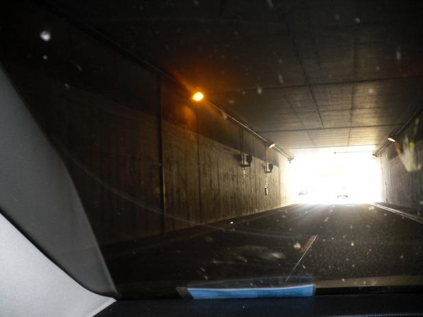 Normal_08056_zwickau_tunnel_b93_dr