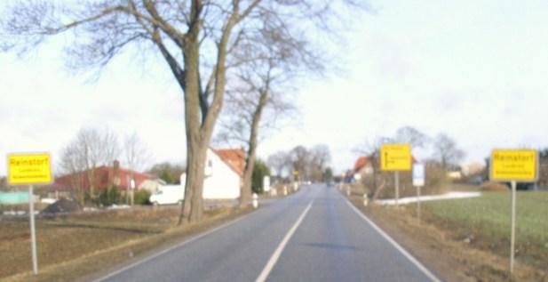 Normal_reinstorf_anfahrt