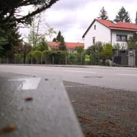 Kamera 1 in FR Sud -Jeschenkstrasse,Stein,B11