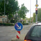 Thumb_10052010139