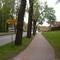Thumb_img_0369