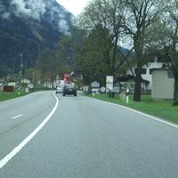 Achtung die ZKVS Oberland hat einen neuen Meßbus mit ESO 5.0 im Wert von 160000€ und eine sehr nette und hübsche neue Meßbeamtin.