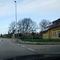 Thumb_02977_hoyerswerda_b97_kamenzer_bogen_richtung_dresden-3