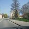 Thumb_richtung_niesky-1