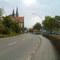 Thumb_bild005