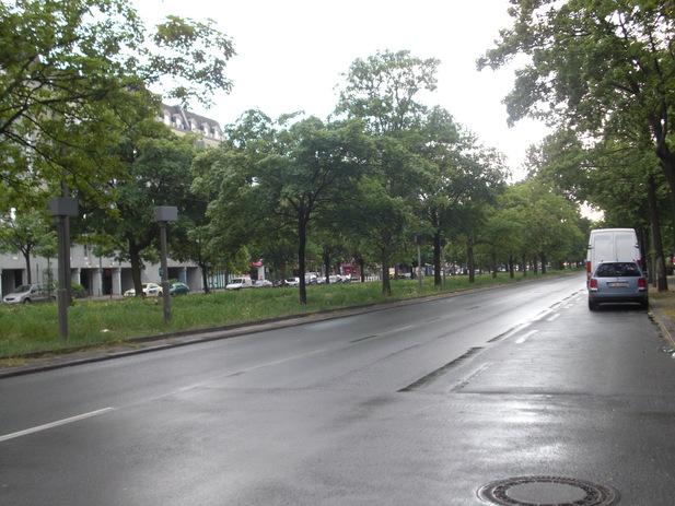 Normal_16578_berlin_seestr