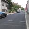 Thumb_26943_drehbar_vorderseite