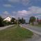 Thumb_44311_-_blitz